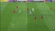 Il goal di Celik tiene vive le speranze del Pescara contro il Siena