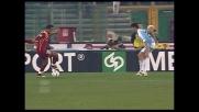 Il goal di Aquilani chiude il derby con la Lazio