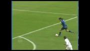 Recoba fa esplodere San Siro: l'Inter fa tris sulla Lazio