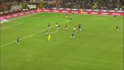 Recupero difensivo di Kakà nel derby e il Milan riparte in attacco