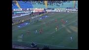 Regalo del Treviso, Motta ringrazia e fa 1-0 per l'Udinese