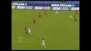 Rocchi chiude il match col Siena segnando una doppietta