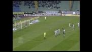 Rocchi non sbaglia il rigore al Friuli e porta a 4 i goal della Lazio