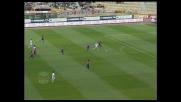 Rocchi stende il Bologna con un goal in contropiede