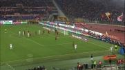 Nesta, goal di testa in tuffo contro la Roma