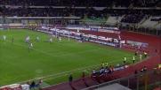 Rolin sfiora il goal, Avramov ringrazia la traversa