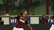 Ronaldinho incanta San Siro. Suo il goal che decide il derby fra Milan e Inter