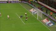 Ronaldinho inventa, Inzaghi fa tripletta contro il Torino