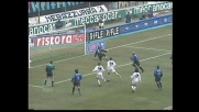 Ronaldo infallibile su rigore, goal dell'Inter contro il Venezia
