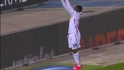 Donsah segna il goal del raddoppio: festa Bologna a Verona