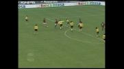 Rui Costa sfiora un gran goal contro il Modena