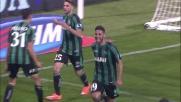 Taider puntuale all'appuntamento con il goal vittoria in casa contro l'Hellas Verona