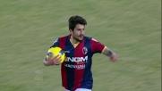 Kone segna il goal della speranza contro l'Udinese