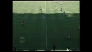 Doppietta di Baggio, il Bologna piega la Lazio