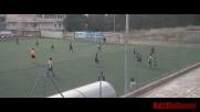 Super Trivela Goal