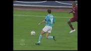 Favalli ferma Lima nel derby di Roma