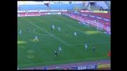 Samp vicina al goal con Bonazzoli