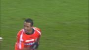 Sanchez: un goal che piega la Juventus in casa