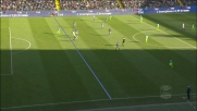 Segnalato fuorigioco a Perisic contro l'Udinese