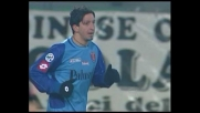 Semioli sciupa tutto contro l'Udinese