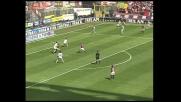 Shevchenko di testa infila Pelizzoli: è la rete che vale lo Scudetto per il Milan!