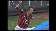 Shevchenko fa tris! Il Milan dilaga al Friuli