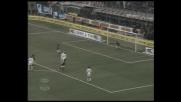 Shevchenko non perdona l'Ancona, Milan avanti di 2 goal