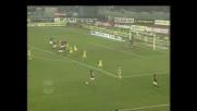 Shevchenko timbra la doppietta a Verona