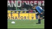 Simeone, ripartenza straordinaria nel derby e doppietta