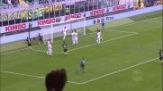 Joao Mario fa sorridere l'Inter. Il suo goal sblocca il match contro il Cagliari