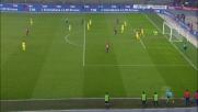 Solo il palo nega a Ninkovic un goal strepitoso contro il Chievo