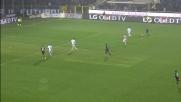 Spettacolare goal di Gomez, Atalanta batte Lazio 2-1