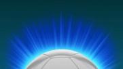 SPORT CLUB ALBA-IL SUPREMO NETTUNO 6-5
