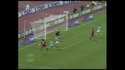 Stam, un muro nella difesa della Lazio