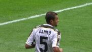 Stop non proprio da manuale per Danilo