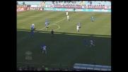 Super goal di Paolo Di Canio! Lazio-Empoli 3-2