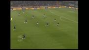 Super goal di Stankovic: Inter sul 2-0 col Milan!