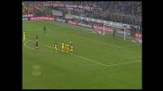 Secondo goal di Kaka e il Milan allunga sul Chievo