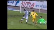 Di Natale firma il tris: Udinese avanti 3-0 sulla Lazio