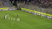 Matri non trema dal dischetto. Altro goal contro la Roma