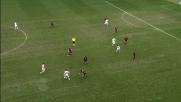 Tacco di Totti, la Roma attacca contro il Genoa