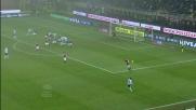 Terlizzi accorcia le distanze contro il Milan