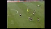Terlizzi salva il Palermo, Inzaghi vicino al goal