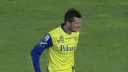Thereau chiude il match a Cagliari!