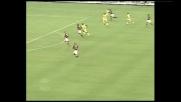 Tomasson rende meno amara la sconfitta del Milan contro il Chievo