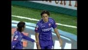 Toni dal dischetto spreca una grande occasione contro il Treviso