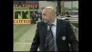 Traversa di Jorgensen... per colpa di Gattuso