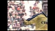 Travolgente Nedved, salta due giocatori dell'Udinese e segna un gran goal