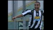 Trezeguet colpisce a Brescia, 2-0 per la Juventus