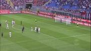 Tripletta di Bacca! Il Milan si porta sul 3-1 contro il Torino